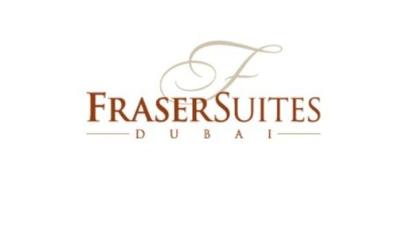 Fraser suites copy