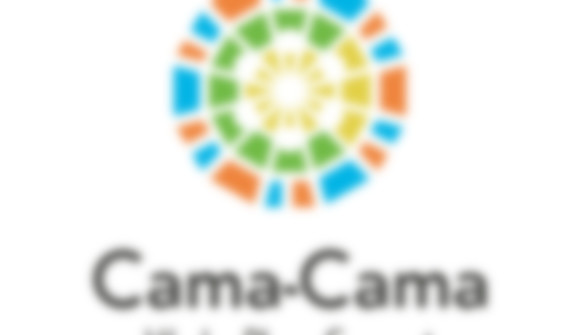Cama-Cama coworking space