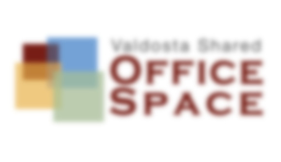 Valdosta Shared Office Space