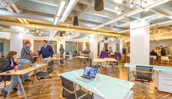 Level office nashville 55 of 225 x2