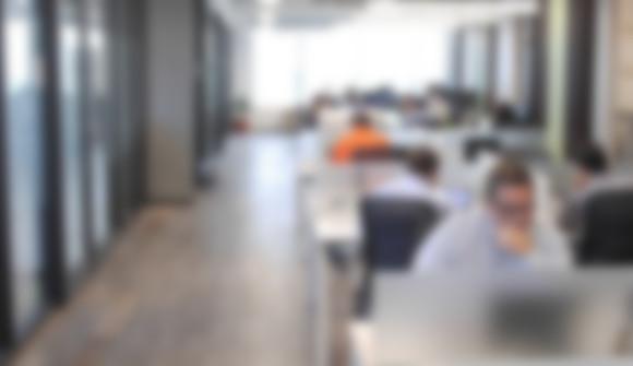 Launch Workplaces - Gaithersburg