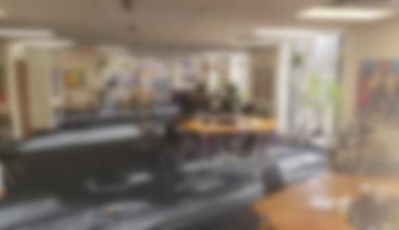 Hivers Workspaces