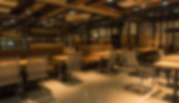 Desko Workspace and Study Lounge
