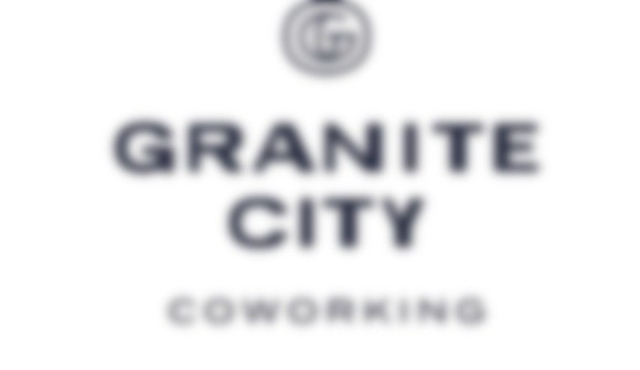 Granite City Coworking
