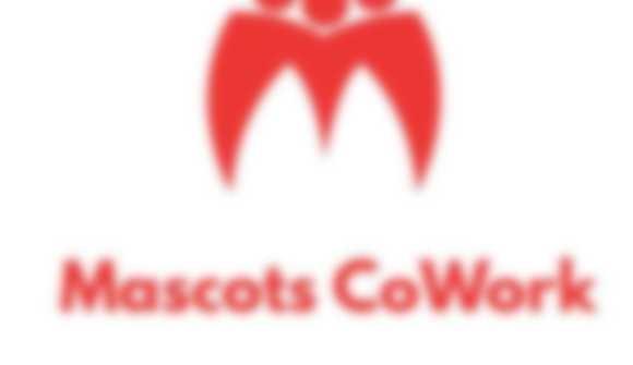 Mascots CoWork
