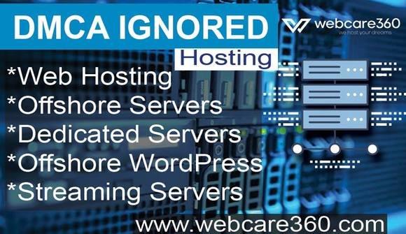 Webcare360