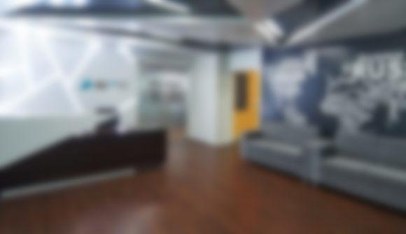 efc Business centre