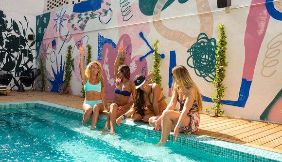 2019 04 12  selina lisbon secret garden pool credits joao viegas 003