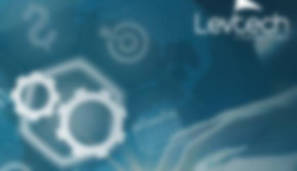 Levtech Consulting Qatar