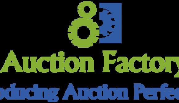 Auctionfactory