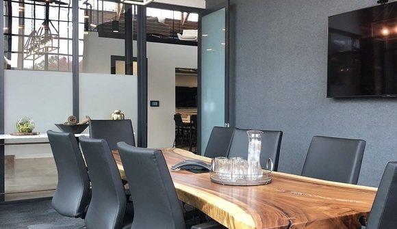 Meeting room image1