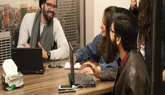 Coworking space lahore 1 500x500