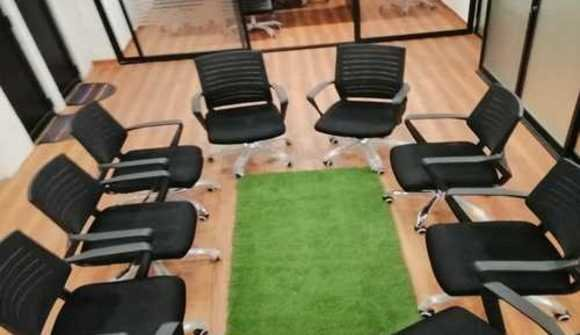 Coworking space lahore 3 500x500