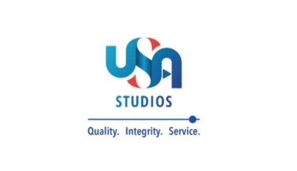 Logo 2.0 copy