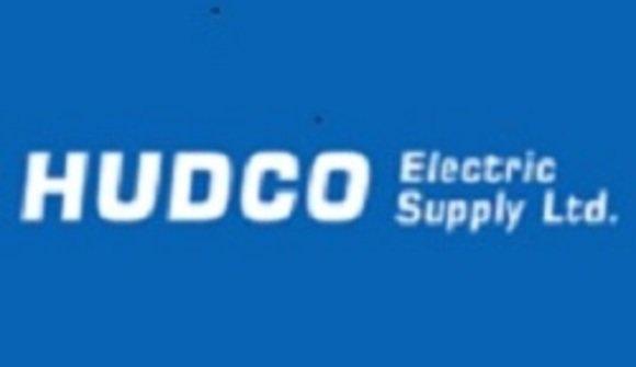 Hudco logo 250