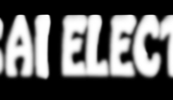 Dubai Electrical Plumber