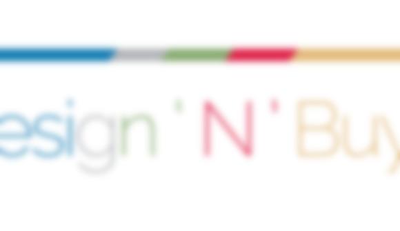 DesignNBuy