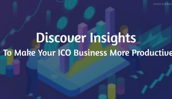 Ico business script