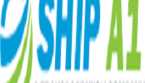Shipa1 logo 2