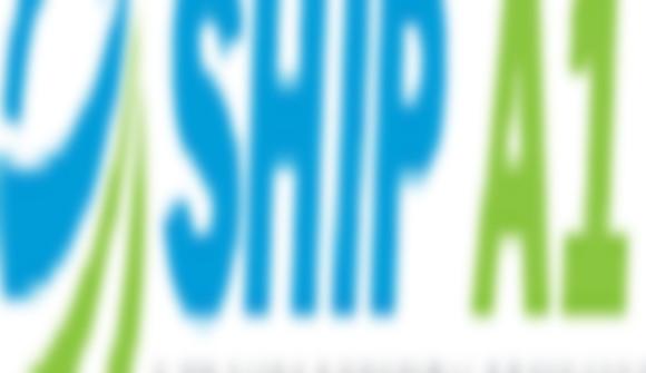 Ship A1