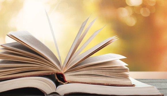 Bigstock book 105057005