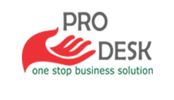 Prodesk 1