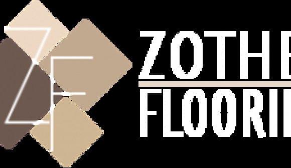 Logo 2x 300x131