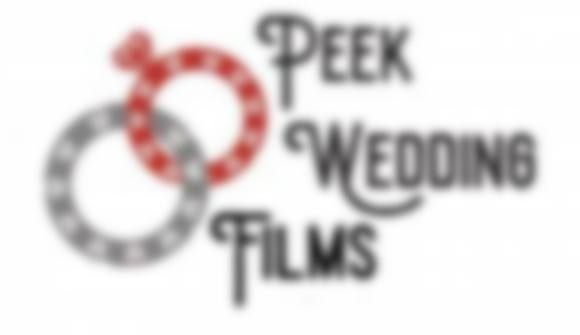 Peek Wedding Films