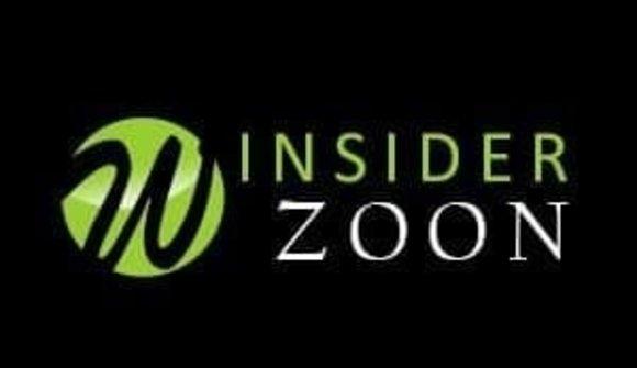 Web Insider Zoon