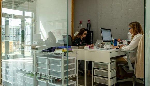 Dalia oficina 254