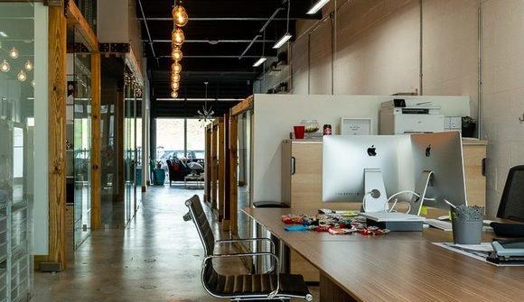 Dalia oficina 243
