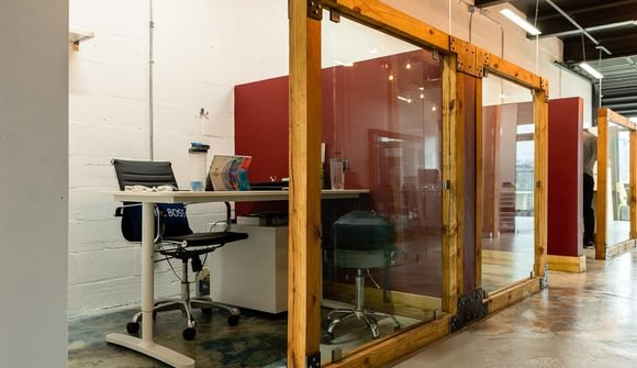 Dalia oficina 38