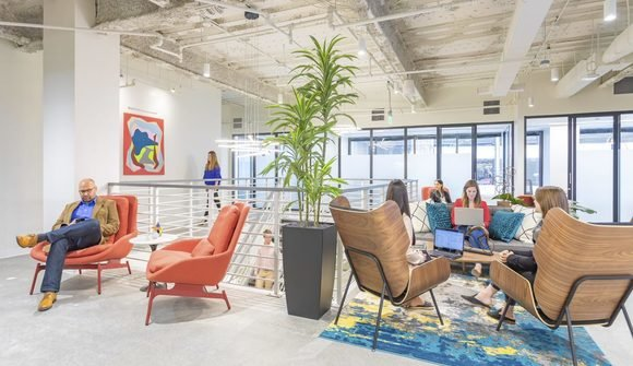 Coworking 3