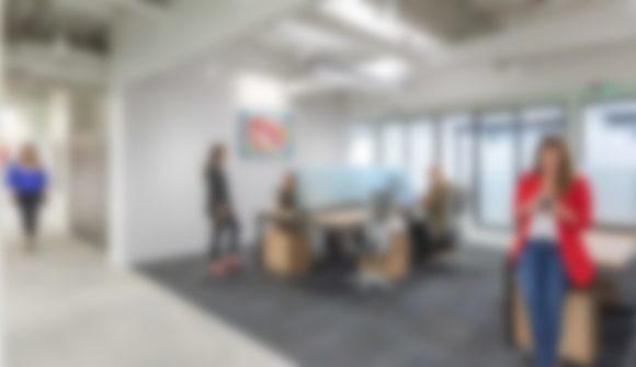 Serendipity Labs Westport