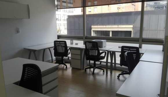 Oficina 16 2