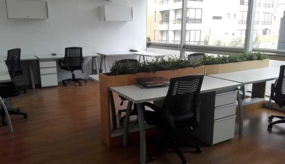 Oficina 12 5