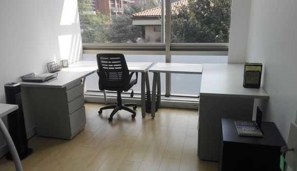 Oficina 18 2