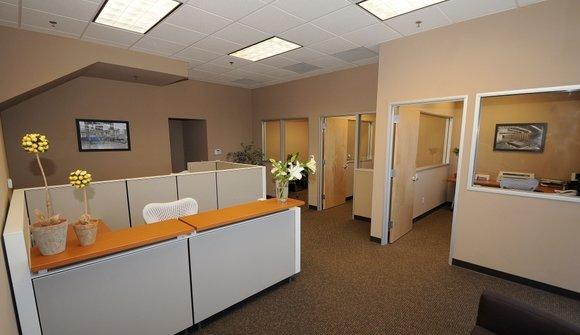 Oficinas 07