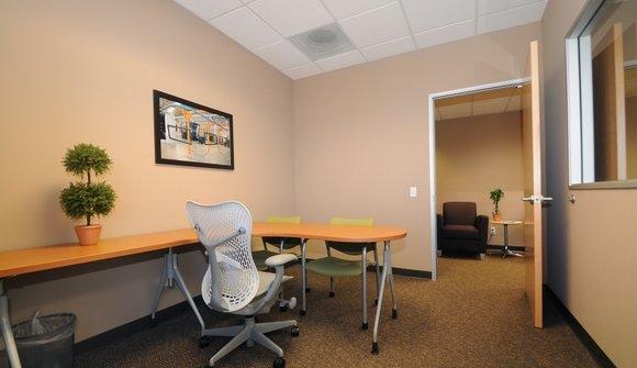 Oficinas 10