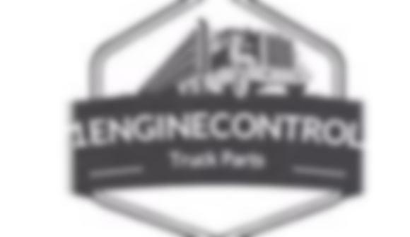 1 Engine Control