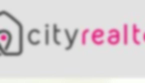 City Realtor
