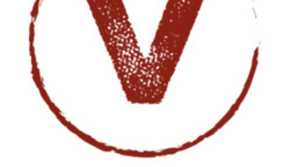 Logo size 1