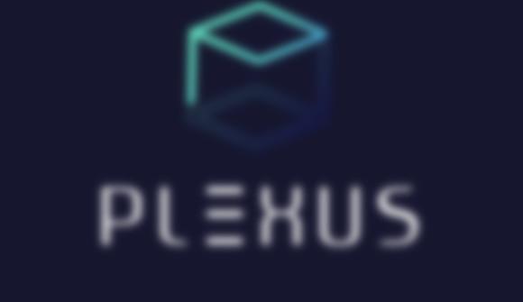 Plexusrs