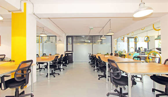 Office 3 1