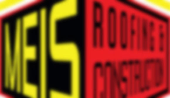 Meis Roofing And Construction