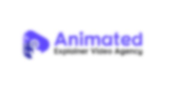 AnimatedExplainerVideoAgency