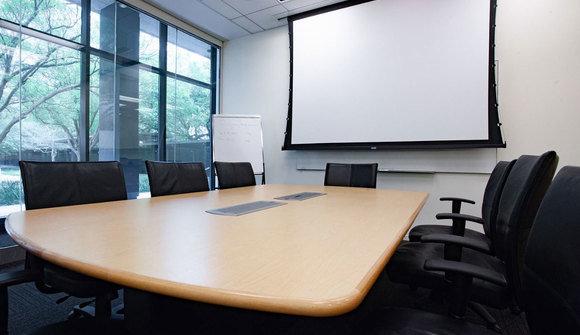 Conference room medium 5