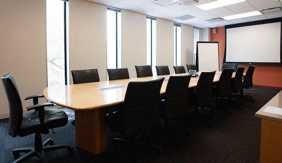 Mediation rooms large 2