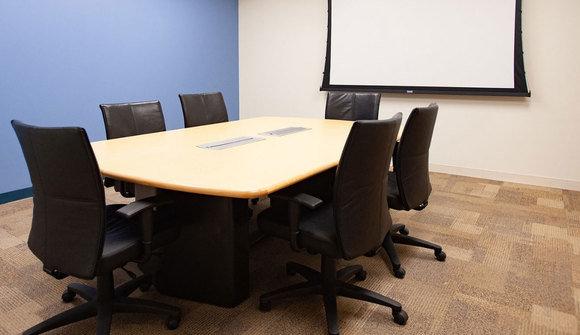Mediation rooms medium 6