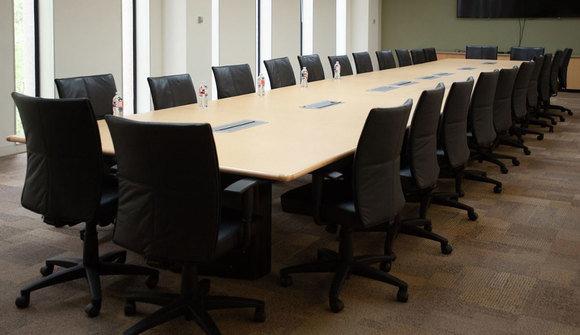 Mediation rooms mega 1
